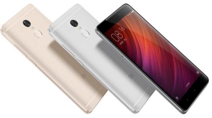 Xiaomi- duży wybór części