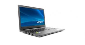Wyprzedaż części zamiennych  do laptopów Lenovo
