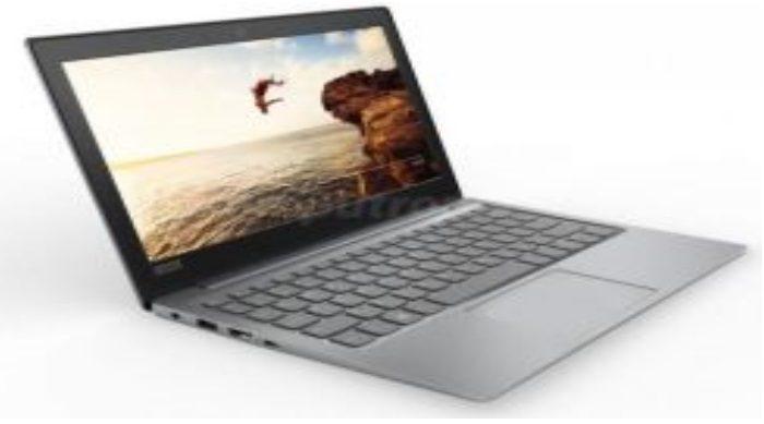 Wyprzedaż części zamiennych do laptopów.